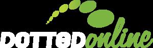 DottedOnline, Inc